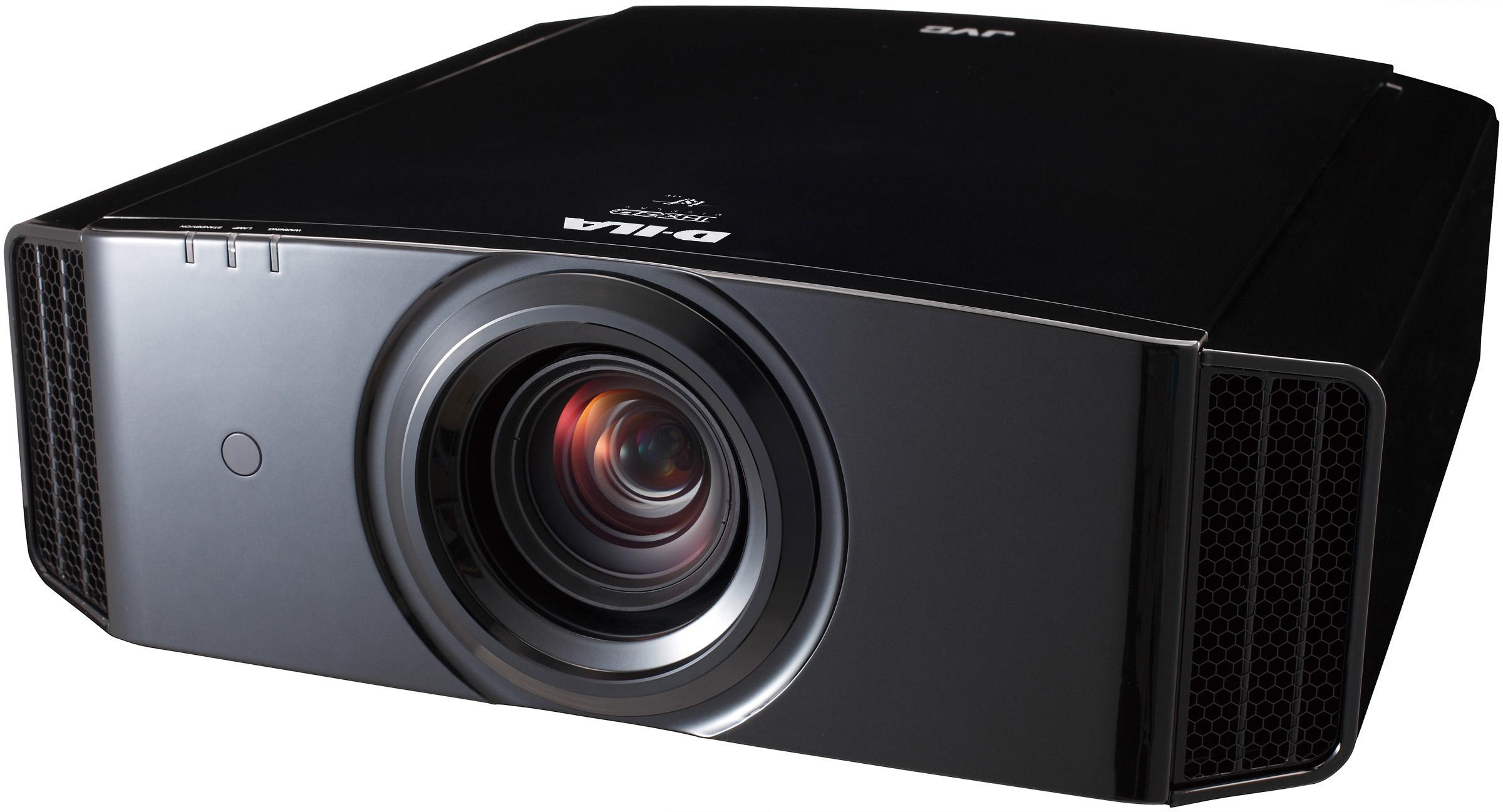 JVC DLA-X95RBE проектор