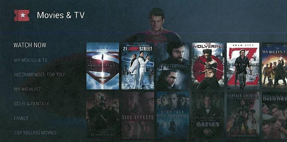 android-tv-theverge-5_1020